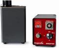 比利時 Bioruptor非接觸式全自動超聲破碎儀UCD-200 已停產,升級型號為Bioruptor Plus
