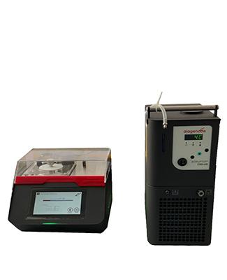 二代機型Bioruptor Pico核酸剪切儀成功上市