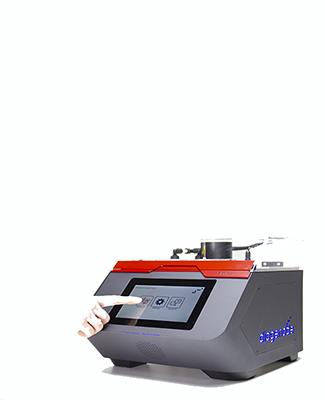 2020款核酸打斷儀Bioruptor Pico
