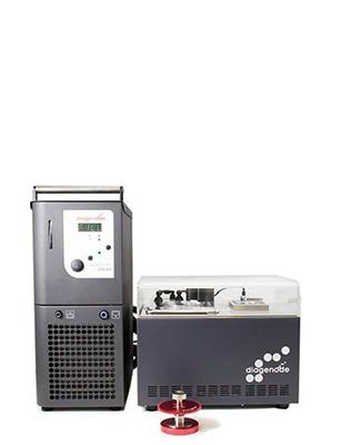 核酸打斷儀 Bioruptor Pico(完美替代covaris M 220)